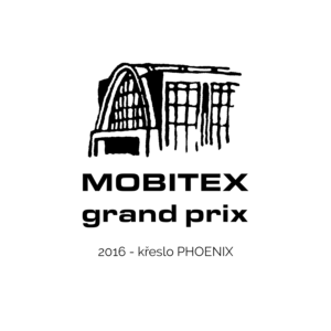 grand prix mobitex 2016 phoenix
