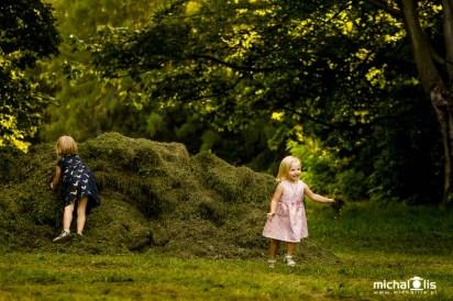 www.michallis.pl, Fotografia Michał Lis