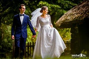 sesja plenerowa kluczbork, zdjęcia ślubne w plenerze, fotograf ślubny łódź, fotografia ślubna łódź