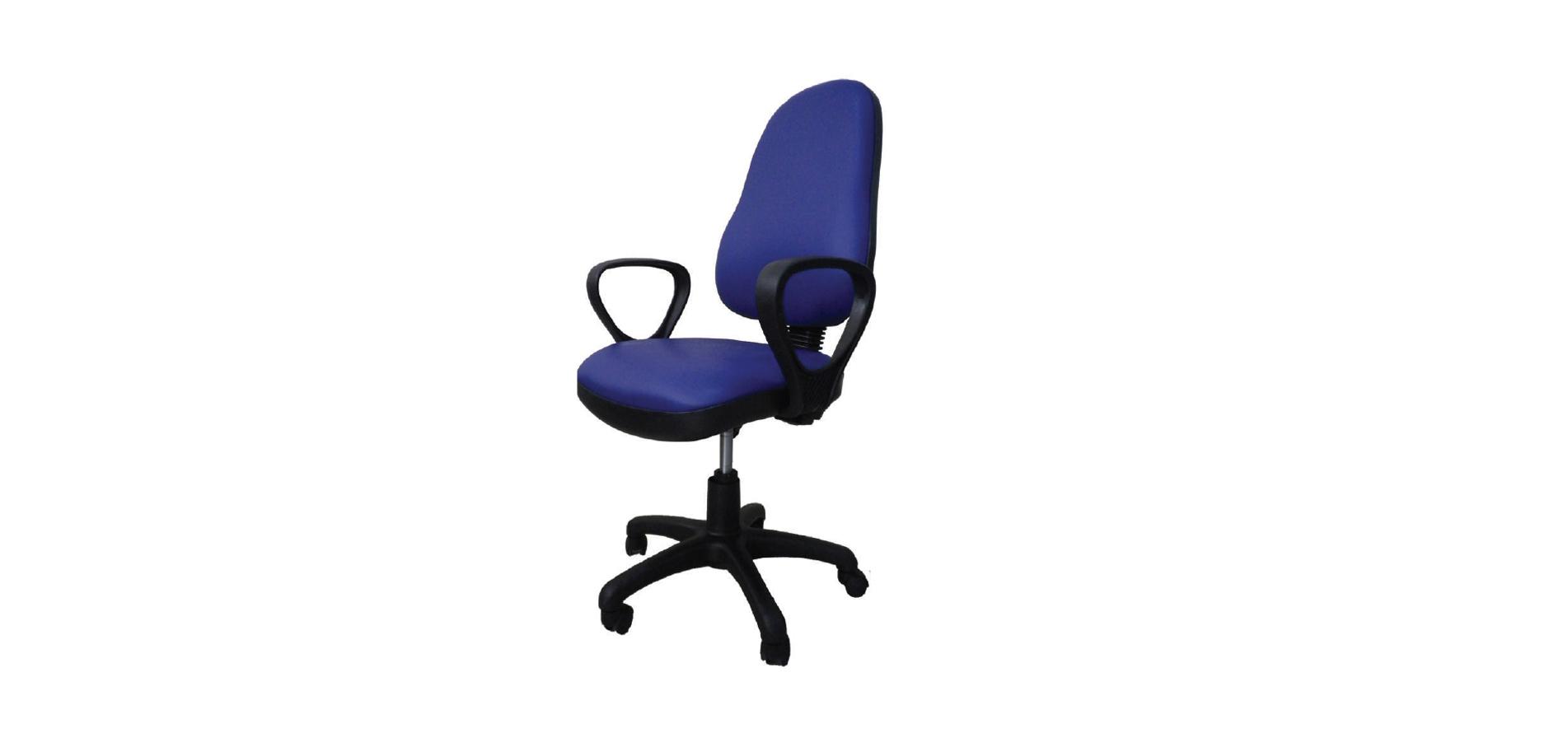 zeta desk chair little kids table and chairs office epiplo fwtistiko mixalopoylos sku 3823