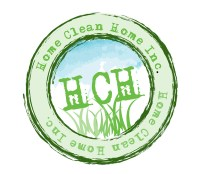 logo-hch Branding