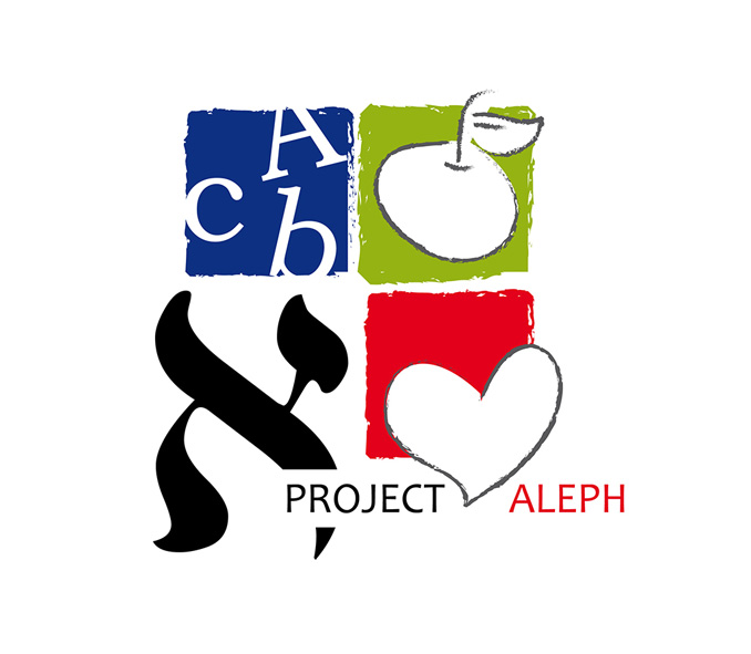 Proyect-aleph