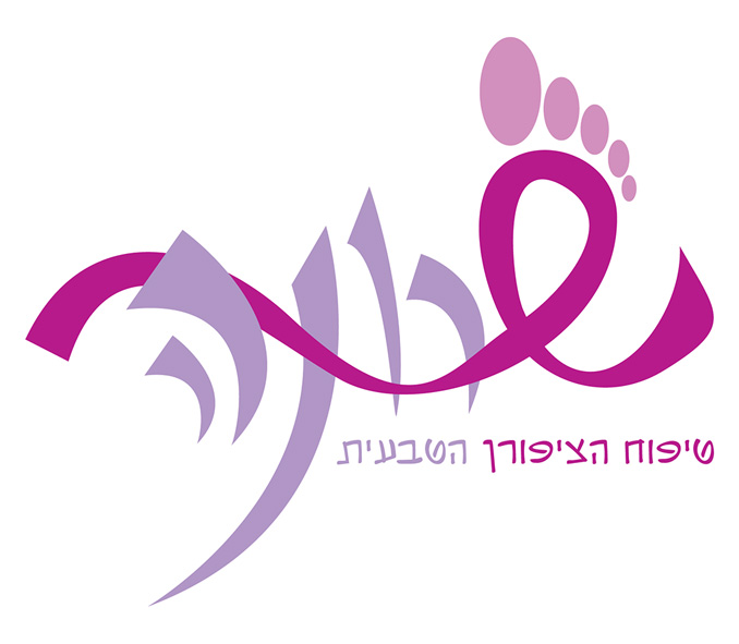Sharona-logo