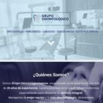 grupo-odontologico-lomas-clinica-dental