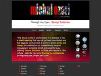 michal-ozeri-designer