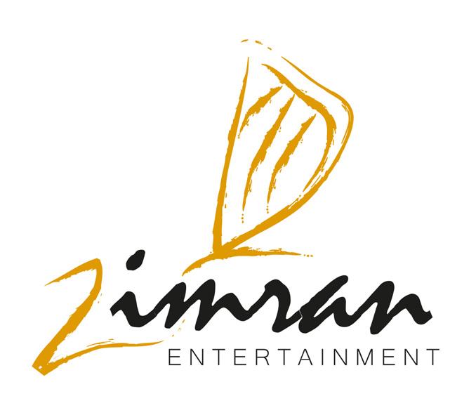 zimran-logo