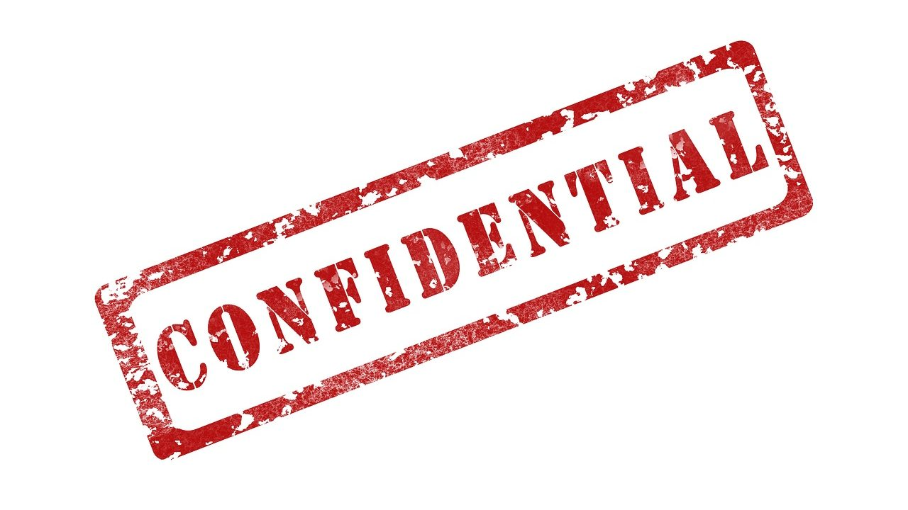 It may be suitable for use in many different circumstances where confidential information is being disclosed. Non Disclosure Agreement Nda Template