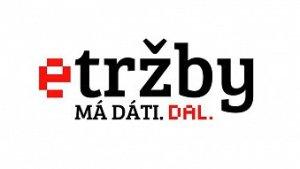 eet-elektronicka-evidence-trzeb