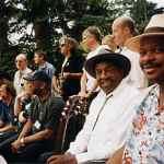 Blues Week 2004
