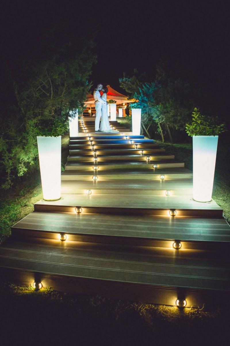 destination-wedding_villasimius-125