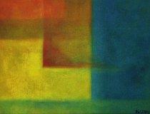 Öl auf Leinwand 2004 © by Raphael Walenta