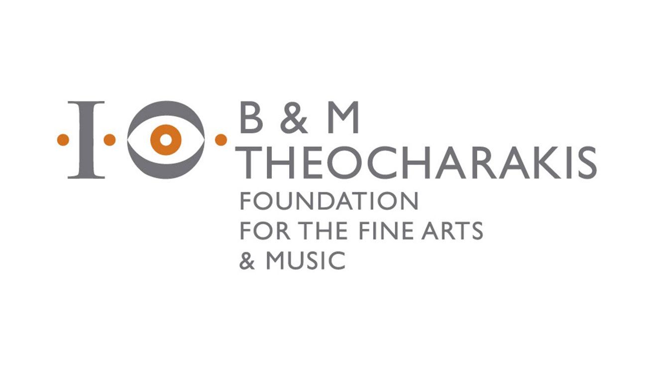 michelangelo foundation b m