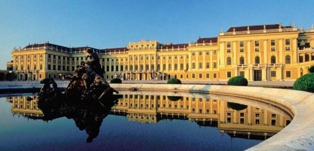 Viaggio a Vienna: Benvenuti nella città imperiale