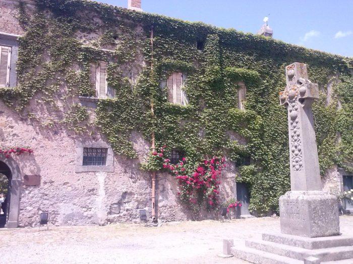 castello-di-nelson-croce-celtica11-1024x768