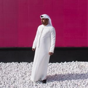 _DSC3270 emirati arabi