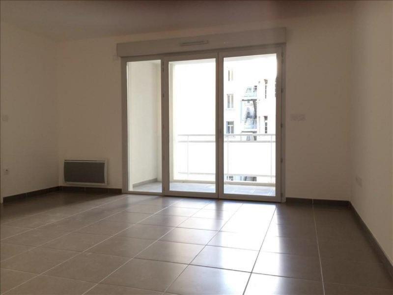 Biens  louer T2 NEUF JOLIETTE 13002 Prix  730  Agence immobilire Marseille appartement et