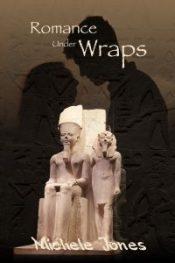 Romance Under Wraps Final 4.14.16