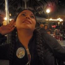 Disneyland 1.27.10 151