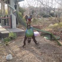 Springs Preserve February 2012 353