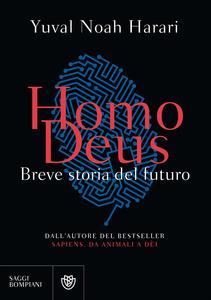 Homus Dei