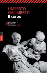 Umberto Galimberti corpo