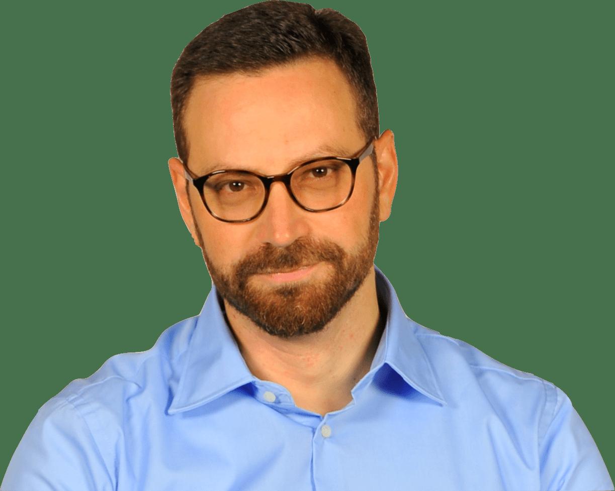 Michele Accettella_appuntamenti