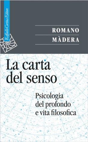 Romano Madera_cara del senso