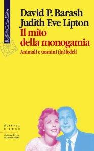 il-mito-della-monogamia