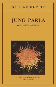 Jung parla_interviste e incontri