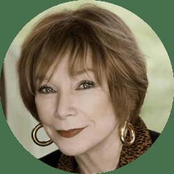 Shirley Macline