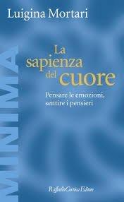 Luigina Mortari_La sepienza del cuore