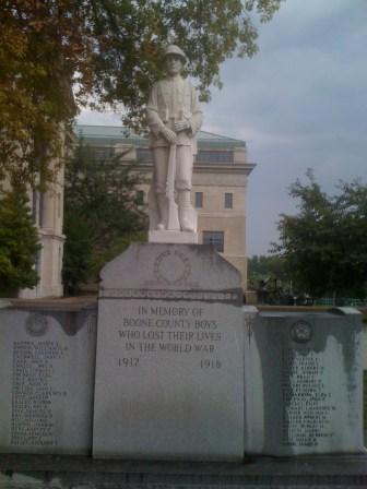 Missouri August 2010 023