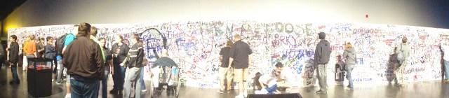 Blizzcon day 2 2010 175