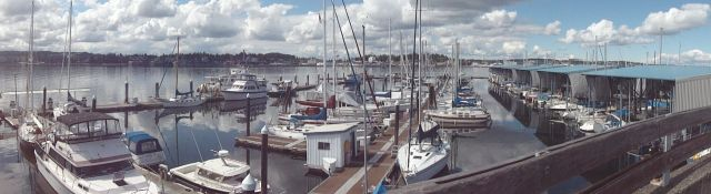 puget sound, Kitsap County, Michele Cosper, boats, sail boats, Port Orchard, Washington