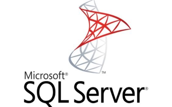 SQL Server: how to move tempdb database