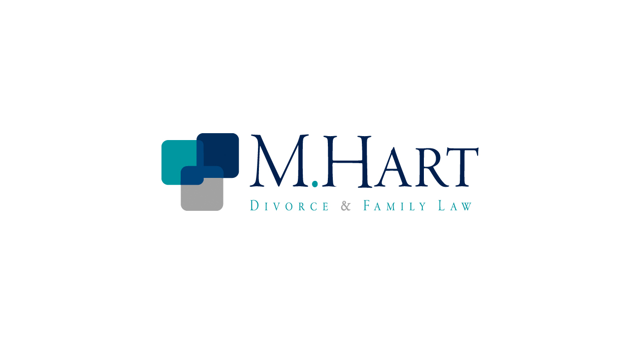 Michele Hart Divorce & Family Law