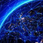 informatica, sicurezza, sorveglianza, assistenza, consulenza, news e non solo