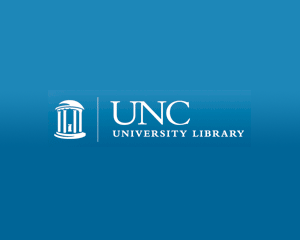 UNC University Library