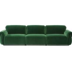 Ciak Sofa Natuzzi Living Room Sale Michele Menescardi Designer Industrial Design Studio