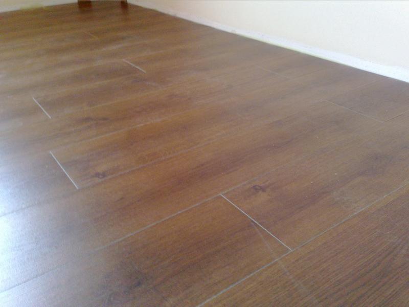 Pavimento legno  wwwmichelemolentit