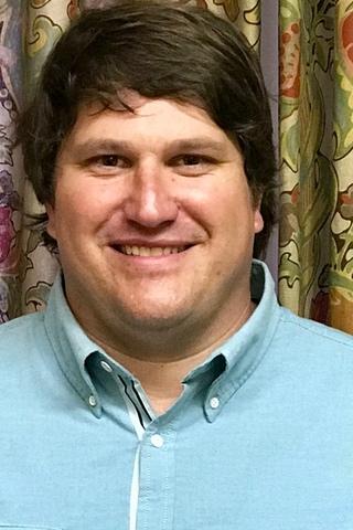 Josh Griffin