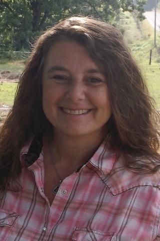 Heather Willcutt