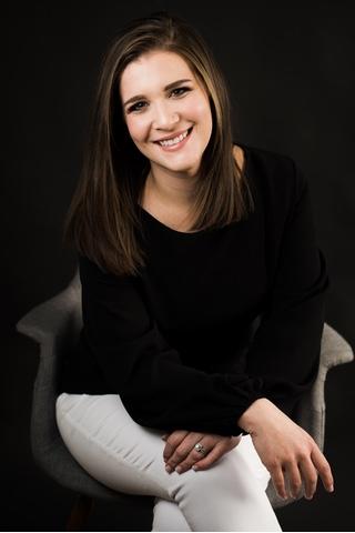 Ashley Cifreo
