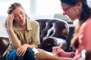Confira 9 mitos sobre  psicólogo e psicoterapia