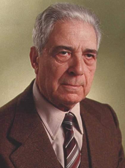Ettore Alvaro