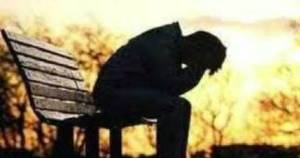 suicidi (3)
