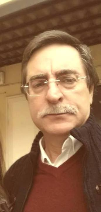 Rocco Giuseppe Tassone