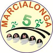 5pontilogo2