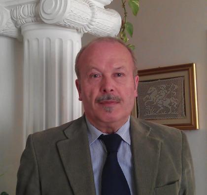 Pasquale Cannatà