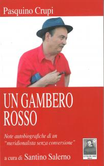 Un Gambero Rosso - Pasquino Crupi
